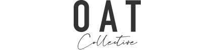 OAT COLLECTIVE